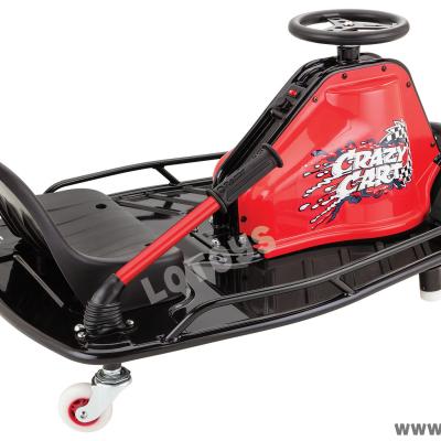 Razor Crazy Cart 2014 kopen