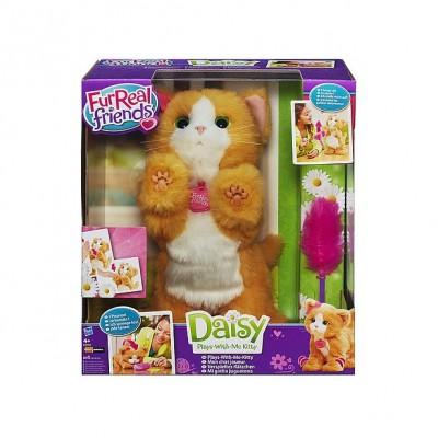 Furreal Friends Daisy het speelkatje kopen