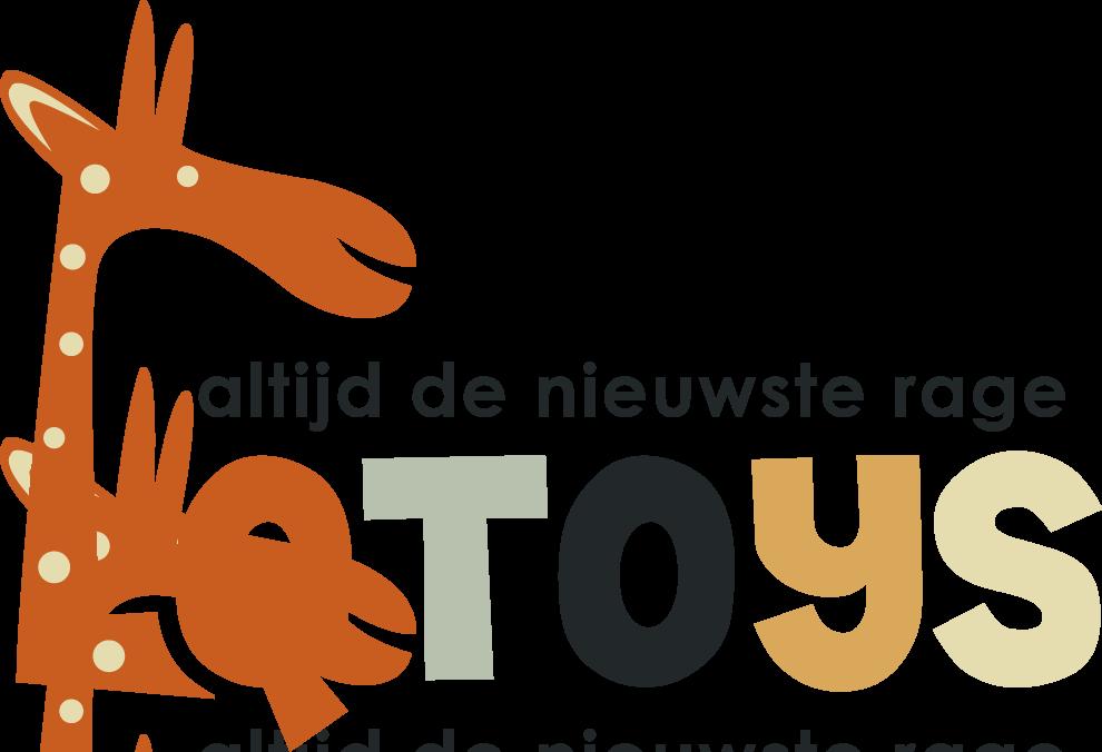 LQTOYS.nl - Speelgoed kopen en meer...